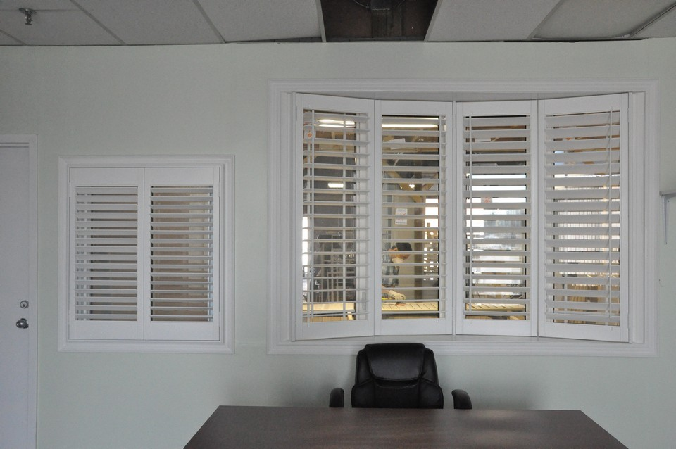 louver pc shutters in canada