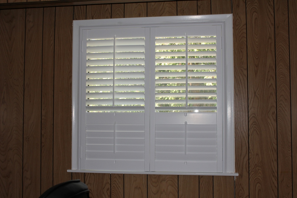 2 1 2 Louver Pc Shutters In Canada