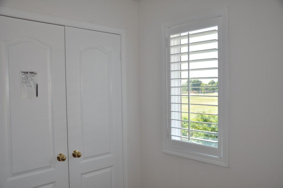interior doors louvered doors rona