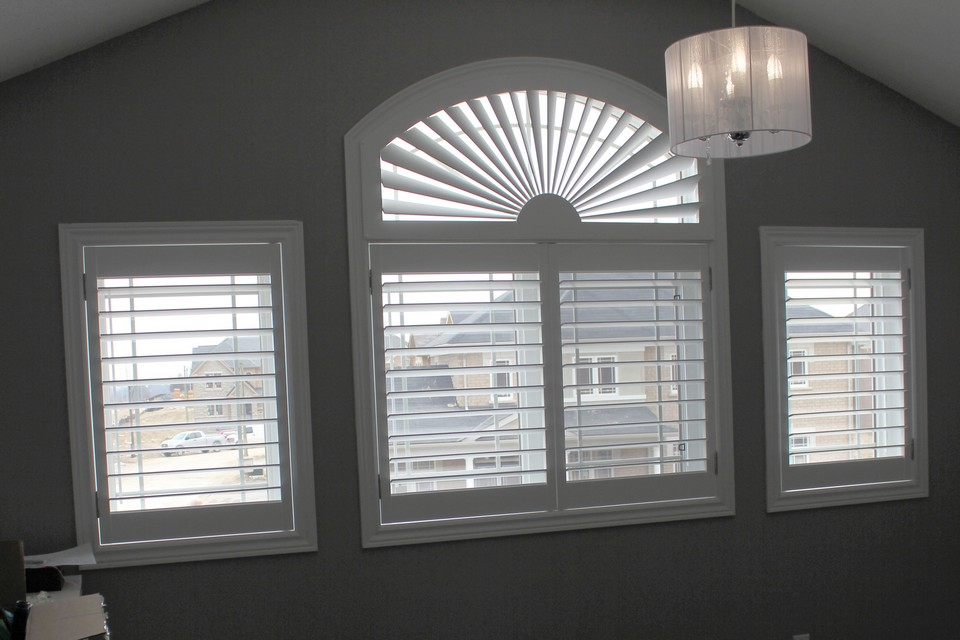 arches pc shutters in canada