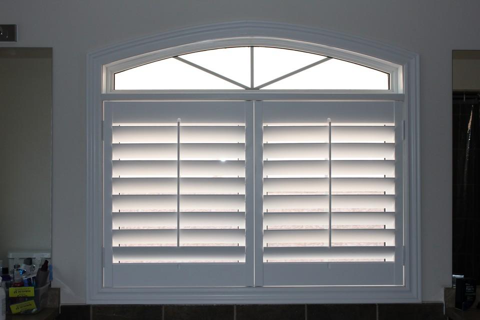2011 2017 premium custom shutters